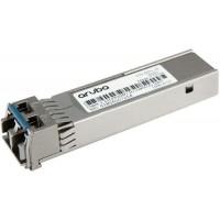 HPE Aruba 1G SFP LC SX 500m MMF XCVR (J4858D)