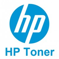HP 105A Siyah Orijinal LaserJet Toner Kartuşu W1105A