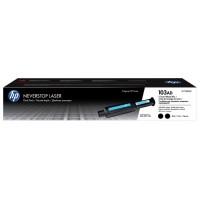 HP 103AD Siyah 2'Li Paket Orijinal Neverstop Laser Toner Dolum Seti (5.000 sayfa)