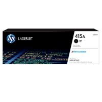 HP 415A Siyah Orijinal LaserJet Toner Kartuşu (W2030A)