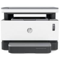 HP 4RY26A Neverstop 1200W Çok Fonksiyonlu Tanklı Laser Yazıcı Wi-Fi (A4)
