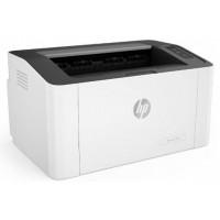 HP LaserJet Pro M107w Mono Lazer Yazıcı A4 Wi-Fi (4ZB78A)