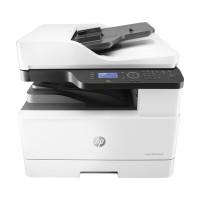 HP LaserJet MFP M436nda Yazıcı Tarayıcı Fotokopi (A3/A4) W7U02A