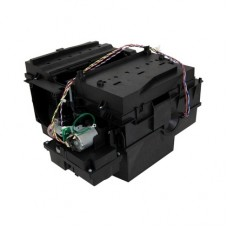 HP CH538-67040 Service Station Assembly