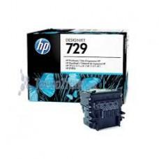 HP 729 Orijinal Designjet Baskı Kafası Değiştirme Kiti (F9J81A)