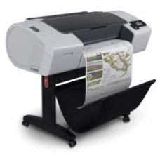 HP T790 DesignJet PostScript Yazıcı 610 mm (24 İnch) A1 (CR648A)