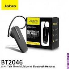 Jabra BT2046 Bluetooth Kulaklık 100-92046000-60