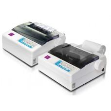 JOLIMARK DP-100 AYS Nokta vuruşlu Yazıcı 24 Pın 40 Kolon 200cps
