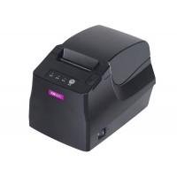 JOLİMARK TP-510 U+E Direkt Termal Yazıcı