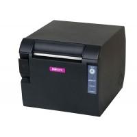 JOLİMARK TP-830 U+S+E Direkt Termal Yazıcı