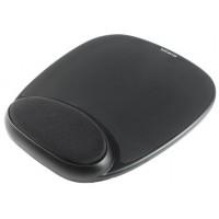 Kensington 62386 Jel Mouse Pad Siyah