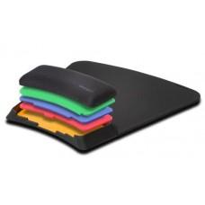 Kensington K55793EU SmartFit® Mouse Pad Siyah