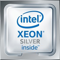 Lenovo 4XG7A37935 Intel Xeon Silver 4208 8C 85W 2.1GHz Processor Option Kit SR550/SR590/SR650