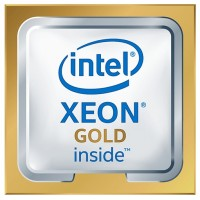 Lenovo 4XG7A63272 Intel Xeon Gold 5218R 20C 125W 2.1GHz Processor Option Kit SR550/SR590/SR650