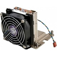 Lenovo ThinkSystem SR590 FAN Option Kit 4F17A12351