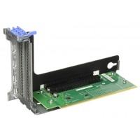 Lenovo 7XH7A02679 ThinkSystem SR550/SR590/SR650 x8/x8/x8 PCIe FH Riser 1 Kit