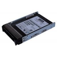 "Lenovo 4XB7A10195 ThinkSystem PM883 2.5"" 240GB EN SATA SSD"