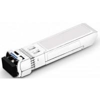 Lenovo 46C3447 ThinkSystem Mech Sfp+ Transceiver