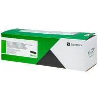 LEXMARK 20N5HC0 Mavi Orijinal Toner 4500 Sayfa / CX331adwe, CS331dw