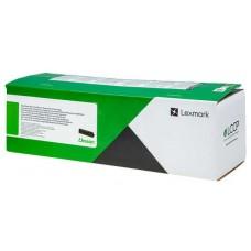 LEXMARK 20N5HM0 Kırmızı Orijinal Toner 4500 Sayfa / CX331adwe, CS331dw