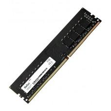 Netac NTBSD4P32SP-16 Basic DDR4-3200 16GB U-DIMM RAM