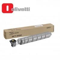Olivetti D-Copia B1214 Orijinal Atık Toner Kutusu WT-8500 D-Copia 4000MF/5000MF/6000MF/ D-Color MF2553/D-Color MF3253 (40000 Sayfa)