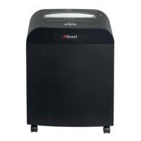 Rexel Mercury™ RDSM750 Sıkışmasız Evrak İmha Makinesi