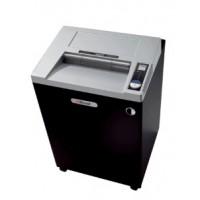 Rexel RLWS35 Geniş Girişli Evrak İmha Makinesi