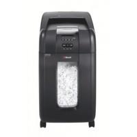 Rexel Auto+ 300X Çapraz Kesim P4 Evrak İmha Makinesi