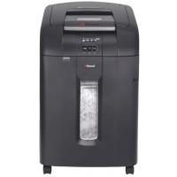 Rexel Auto+ 600X Çapraz Kesim Evrak İmha Makinesi
