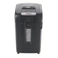 Rexel Auto+ 750X Çapraz Kesim P4 Evrak İmha Makinesi