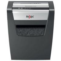 Rexel Momentum X312 Evrak İmha Makinesi