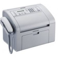 Samsung SF-760P Laser Fax Telefon Cihazı A4