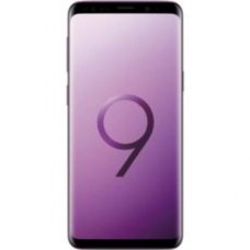 "SAMSUNG Galaxy S9 64GB 5.8"" 12MP Mor Akıllı Telefon"