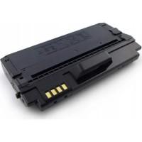 Samsung ML-1630 Siyah Muadil Japanese Toner Kartuşu 2000 Sayfa