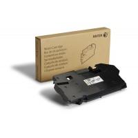 Xerox 108R01416 Orijinal Atık Toner Kutusu 30000 Sayfa Versalink C500 / C505 / C600 / C605, Phaser 6510, WorkCentre 6515