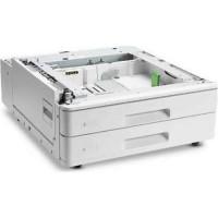Xerox 097S04969 Orijinal İki Kağıt Kasetli Modül 1040 Sayfa, Versalink C9000, VersaLink® C8000W