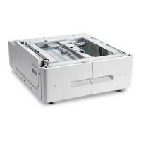 Xerox 097S04970 Orijinal İki Kağıt Kasetli Modül 2000 Sayfa, Versalink C9000, VersaLink® C8000W