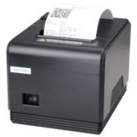 XPRINTER XP-Q801 Fiş Yazıcı Termal Transfer 203 Dpi Seri/Usb Port