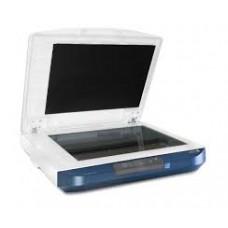 Xerox 100N02873 Documate 4700 Döküman Tarayıcı, A4/A3 Flatbed 600 DPİ