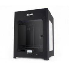 ZAXE X1 3D YAZICI