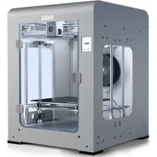 ZAXE Z1+ PLUS 3D YAZICI